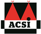 ACSI is Europe's leading camp site specialist
