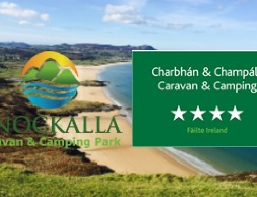 Knockalla Caravan Park on Facebook